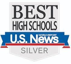 Best High Schools U.S. News World Report